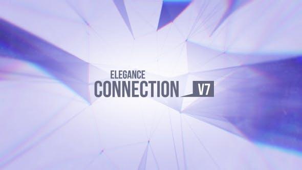 Elegance Connection V7