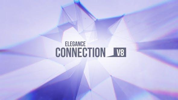 Elegance Connection V8