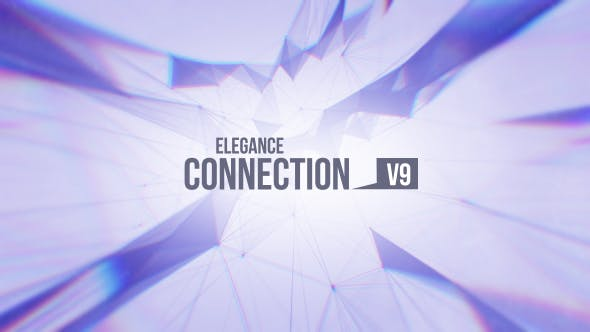 Thumbnail for Elegance Connection V9
