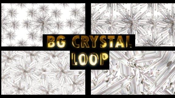Thumbnail for BG Loop