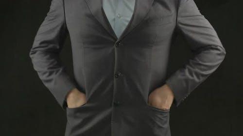 Leere Taschen. Krise, Inflation, Arbeitslosigkeit, Konkurs, Schulden