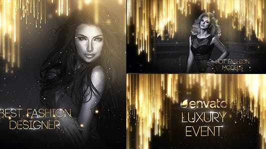 Thumbnail for Luxury Event