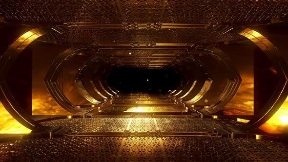 Thumbnail for The Night Of Ramadan 04 HD