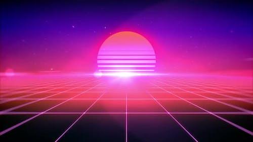 Rétro années 80