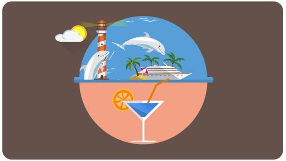Thumbnail for Summer Cruises Travel