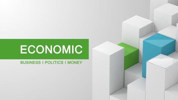 Thumbnail for Económico y Social
