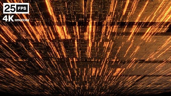Thumbnail for Digital Network 04 4K
