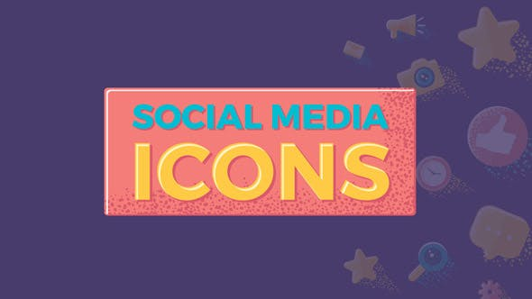 Thumbnail for Social-Media-Icons