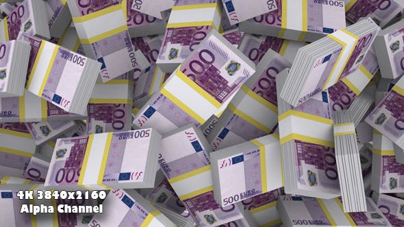 Thumbnail for Euro Stack Transition 2