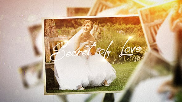 Thumbnail for El secreto del amor