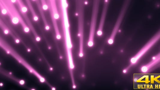 Cover Image for Stage Lights 3