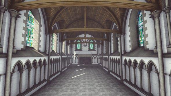 Thumbnail for Old Inn