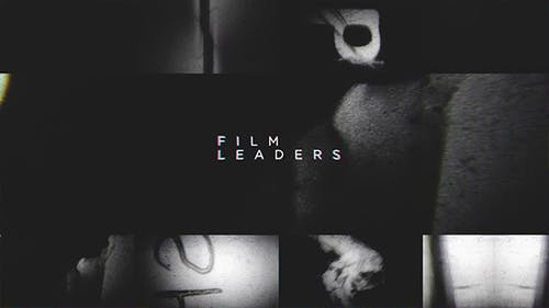 Film Leaders