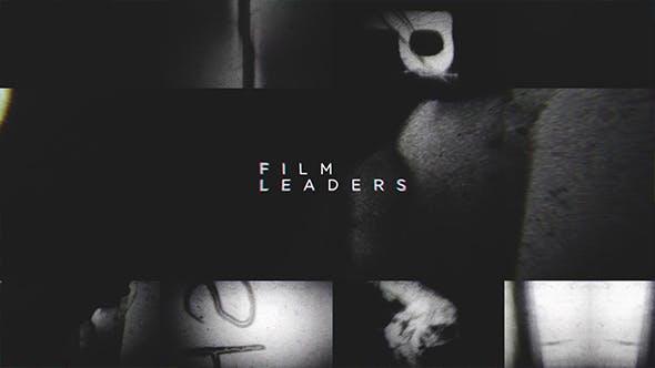 Thumbnail for Film Leaders