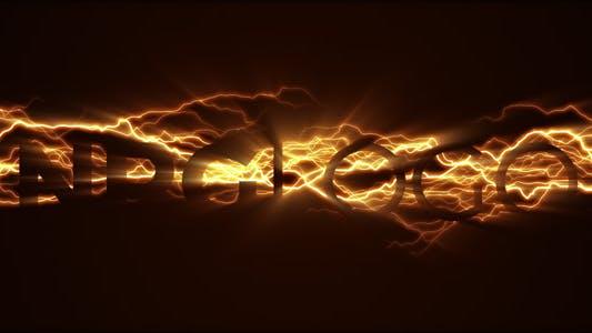 Download 40 flash editable video templates envato elements thumbnail for energy logo animation maxwellsz