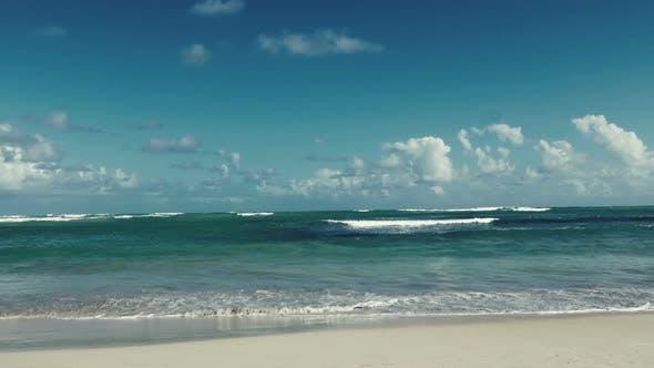 Thumbnail for Ocean Hd3