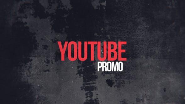 Thumbnail for Video Promo