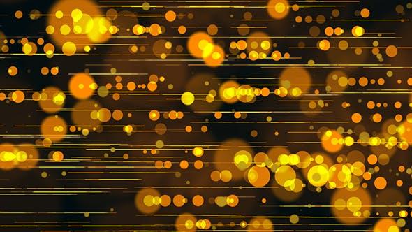 Thumbnail for Golden Circle Horizontally
