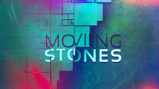 Thumbnail for Moving Stones