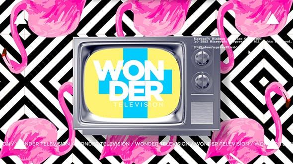Thumbnail for Wonder Television