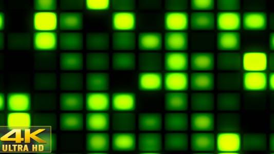 Thumbnail for Lights Blink 1