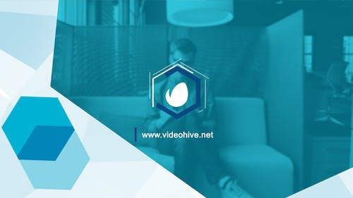 Simple Corporate Video