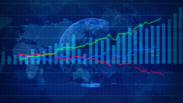 Thumbnail for Data Technology Information