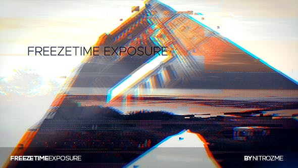 Thumbnail for Freezetime Exposure