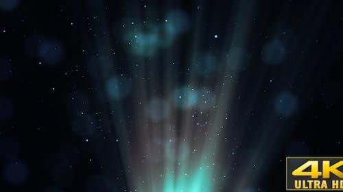Worship Lights 1