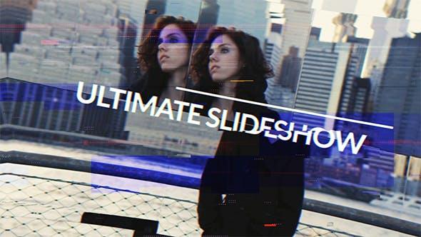 Thumbnail for Ultimate Dynamic Slideshow