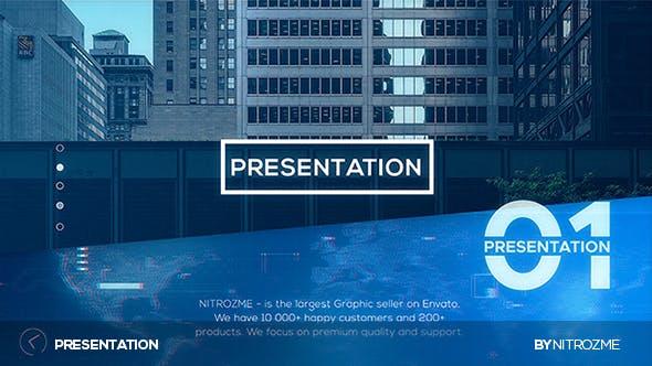 Thumbnail for Presentación
