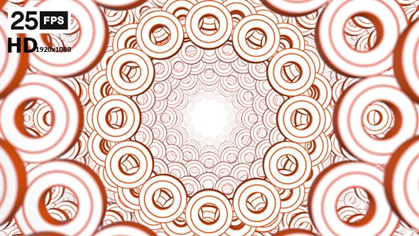 Pattern HD