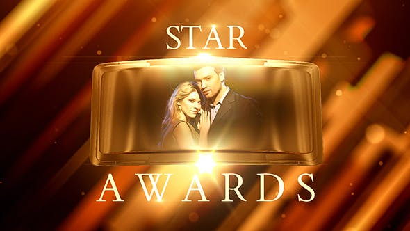 Thumbnail for Star Awards
