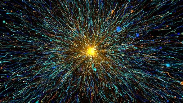 Thumbnail for Inner Space