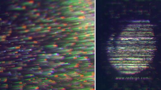 Thumbnail for Décapsuleur de Logo Pixel