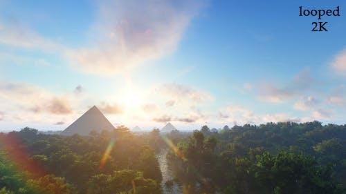 Land of Mayans
