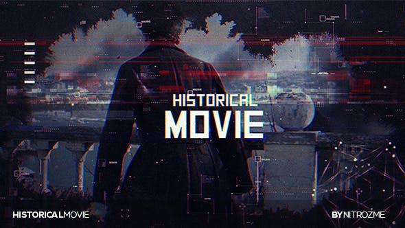 Thumbnail for Historical Movie