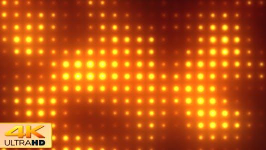 Thumbnail for Lights Array 2