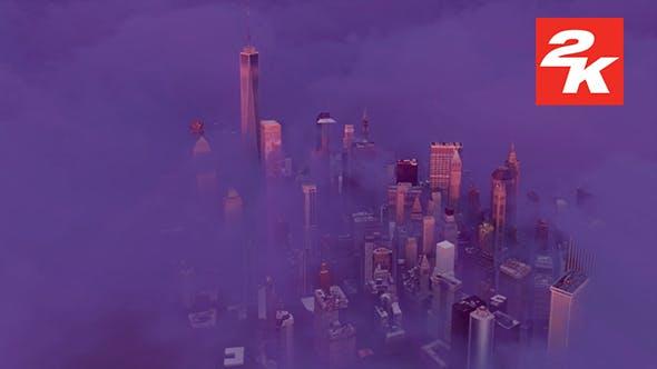 Thumbnail for 3D New York 18