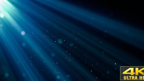 Worship Rays 3