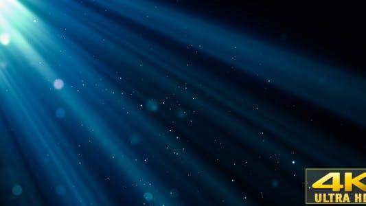 Thumbnail for Worship Rays 3