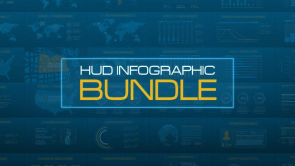 Thumbnail for HUD Infographic