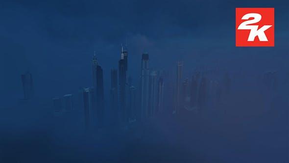 Thumbnail for 3D Dubai 6