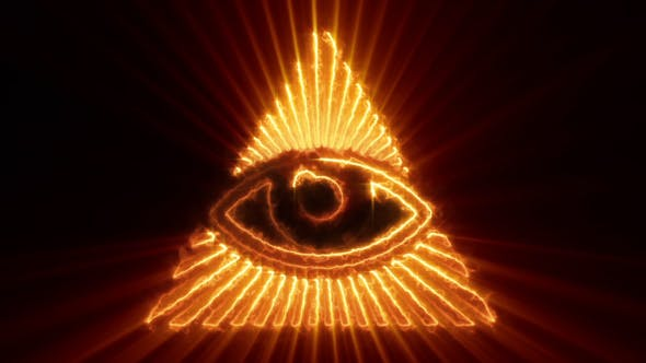 Thumbnail for The Eye of Providence
