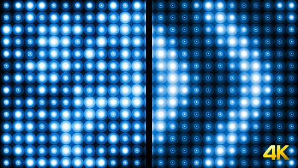 Cover Image for Light Array 4K