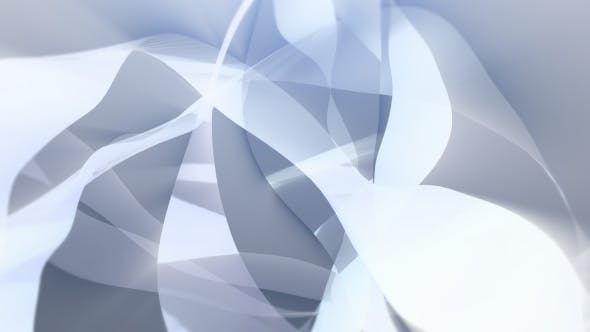 Thumbnail for Background  Cloth Abstract Loop