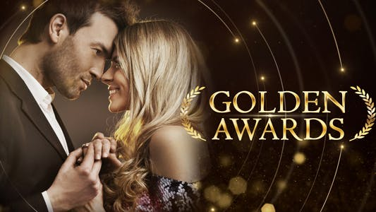 Thumbnail for Gold Awards