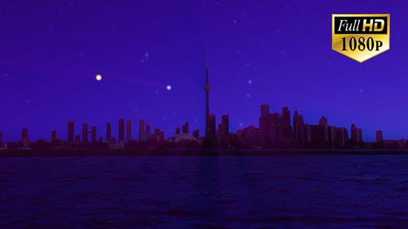 Thumbnail for 3D Toronto 10