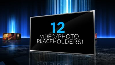 Video Pods