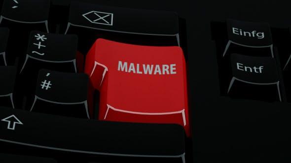 Thumbnail for Malware